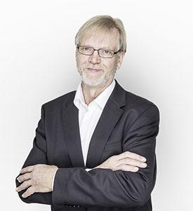Jorma Putkonen, asiantuntija - Asianajotoimisto Veneskoski - Tampere